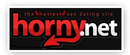 Sex Date Sites Logo